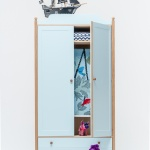sofia-kids-wardrobe-swallow-tail-furniture-detail