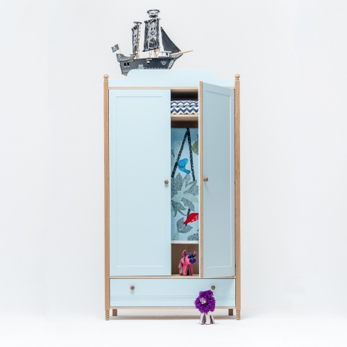 sofia-kids-wardrobe-swallow-tail-furniture-sq