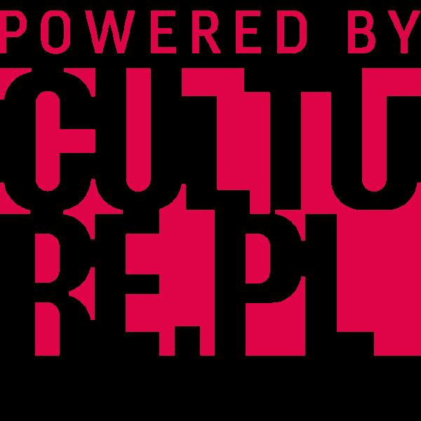 culturepl