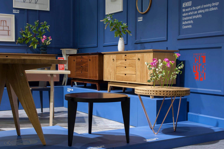 maison-objet-st-furniture-2016-2
