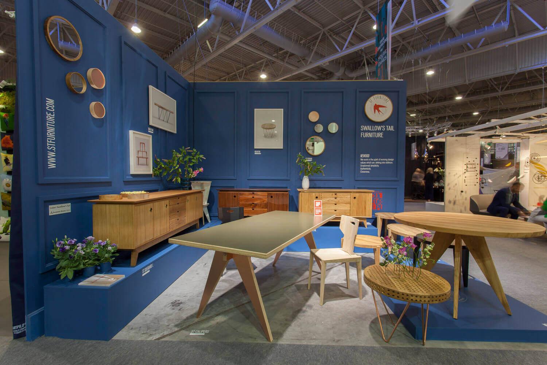maison-objet-st-furniture-2016-5
