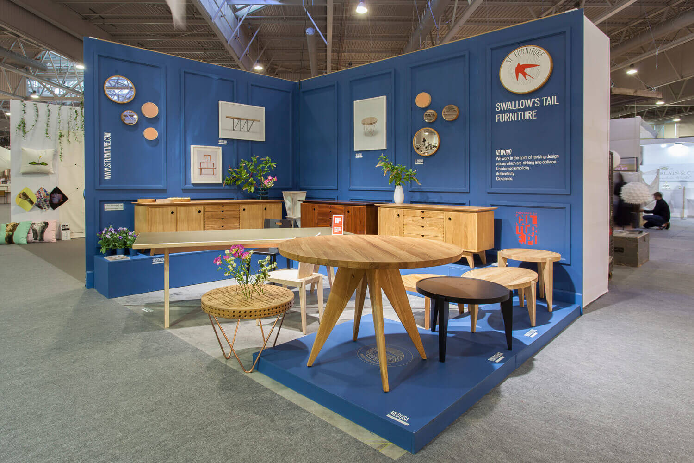 maison-objet-st-furniture-2016-8