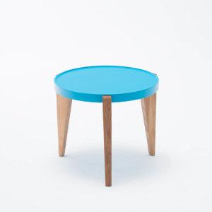 bontri COLOR - blue
