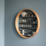 Dorian Mirrors collection