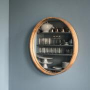 Dorian Mirrors collection