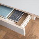 biurko-st-calipers-desk-detal-01a