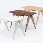 biurko ST Calipers Desk