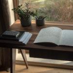 st-calipers-desk-walnut-biurko-orzech-inter_02