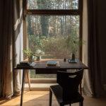 st-calipers-desk-walnut-biurko-orzech-inter_04