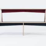 st-calipers-bench-lawka-black-red-stfurniture.com-01
