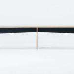 st-calipers-bench-lawka-black-stfurniture.com-01