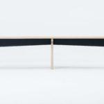 st-calipers-bench-lawka-black-stfurniture.com-01