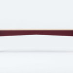 st-calipers-bench-lawka-red-stfurniture.com-01