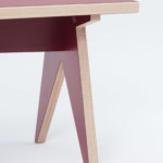 st-calipers-bench-lawka-red-stfurniture.com-02