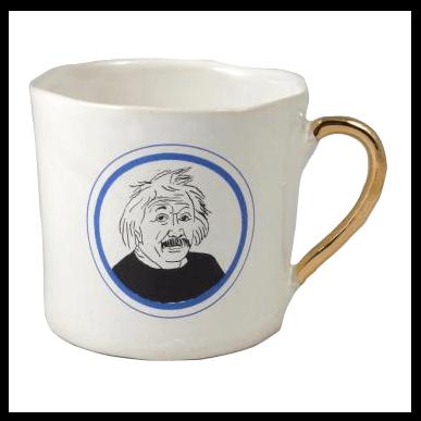 Designerska ceramika zBerlina