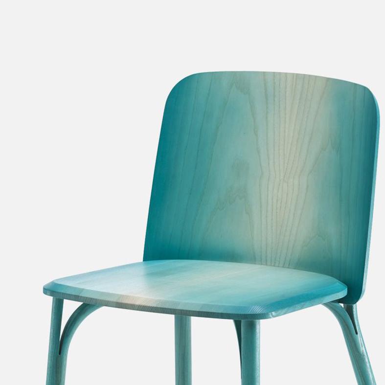 22_split_ton_chair_new_arik_levy
