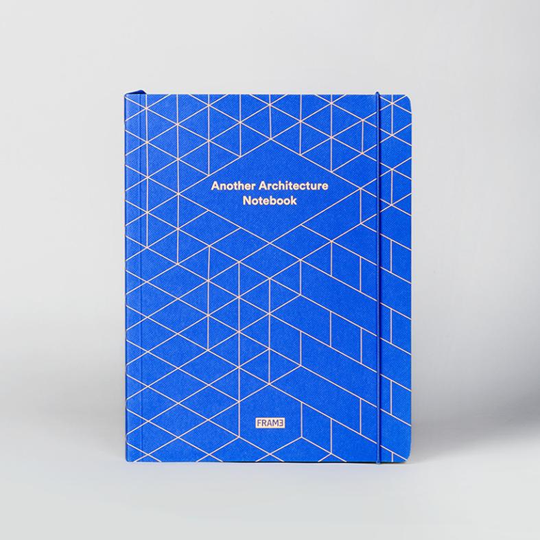 architecture_notebokk