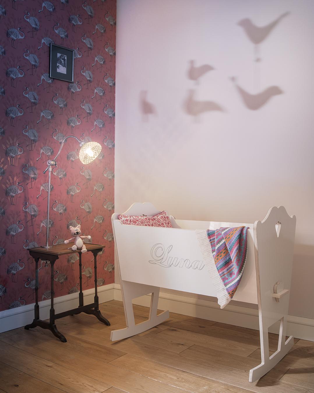 kolyska_luna_design_dla_dzieci_nowoczesna_klasyka_luksusowa_newborn_home_decor