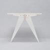 st_cyrkiel_stol_table_stfurniture_swallows_tail_modern_design_01
