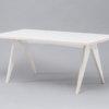 st_cyrkiel_stol_table_stfurniture_swallows_tail_modern_design_02