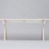 st_cyrkiel_stol_table_stfurniture_swallows_tail_modern_design_03