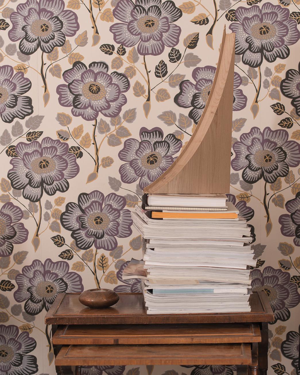 wood_swallows_tail_furniture_design_sculpture_04