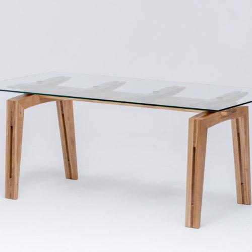 stół Tamazo Air