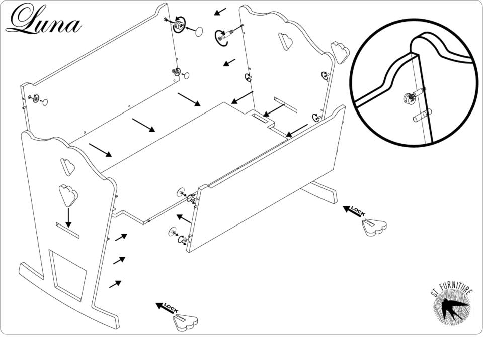 cardboard_box_deliveryopakowanie_luna_cradle_kolyska_swallows_tail_furniture_