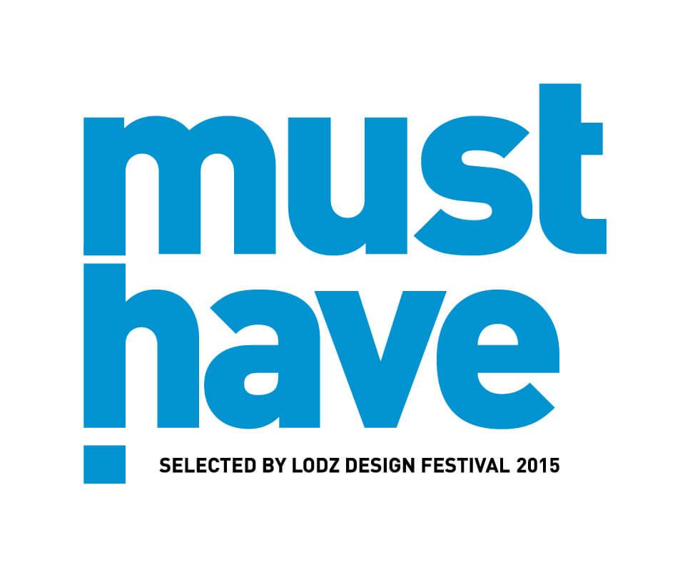 mh2015_logo