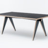 table_stcalipersbd_04
