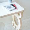 miki-biurko-dla-dziecka