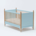 sofia-crib-design-retro-2