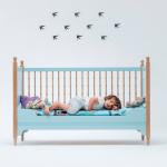 sofia-design-lozeczko-dziecinne-wood