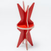 st-stool-swallow-tail-furniture-red-comp