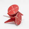st-stool-swallow-tail-furniture-red-two