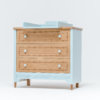 sofia-baby-dresser-swallow-tail-furniture-changing