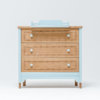 sofia-kids-dresser-swallow-tail-furniture-changing