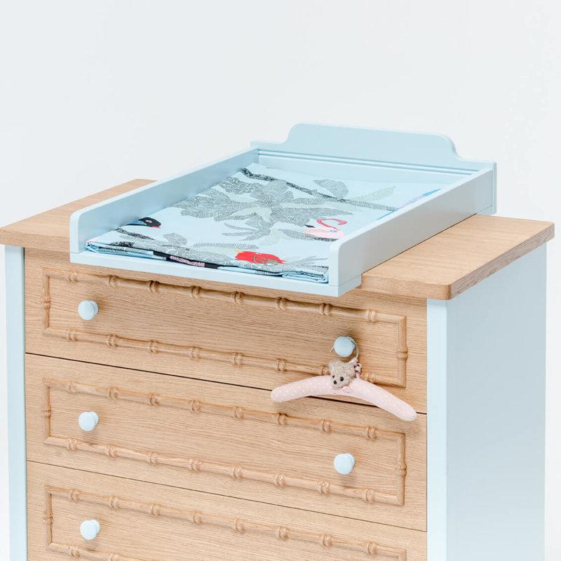 sofia-kids-dresser-swallow-tail-furniture-changing-detail
