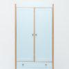 sofia-kids-furniture-wardrobe-swallow-tail-furniture