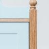 sofia-kids-furniture-wardrobe-swallow-tail-furniture-detail-2