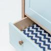 sofia-kids-furniture-wardrobe-swallow-tail-furniture-drawer