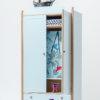 sofia-kids-furniture-wardrobe-swallow-tail-furniture-life