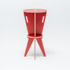 st-hocker-swallow-tail-furniture-red-2