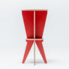 st-hocker-swallow-tail-furniture-red-5