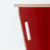 st-hocker-swallow-tail-furniture-red-detail-2