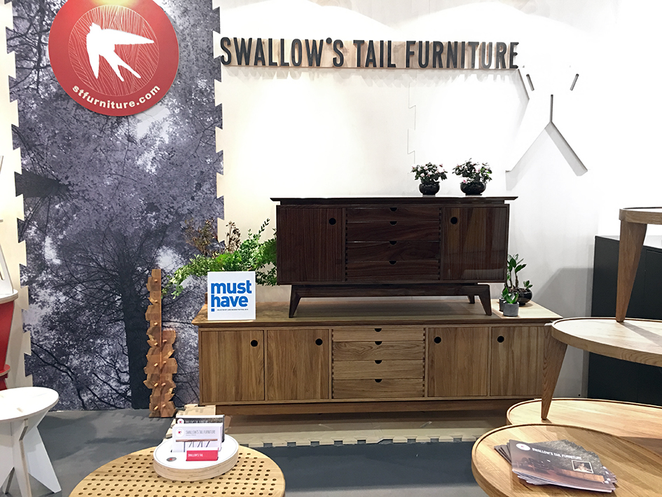 swallows-tail-furniture-maison-et-objet-1