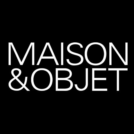 Nasze wrześniowe Maison et Objet