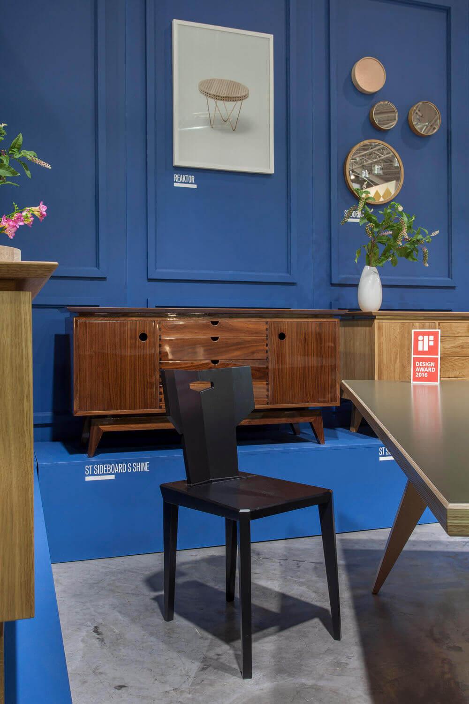 maison-objet-st-furniture-2016-3