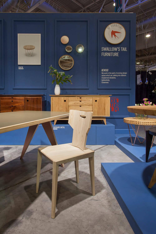 maison-objet-st-furniture-2016-7