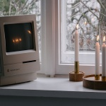 enlightenment-swieczniki-mac-stfurniture-01
